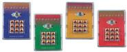 pyra-card-set-of-four